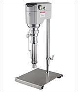 Laboratory Homogenizer: Emulsifier / Disperser | Products